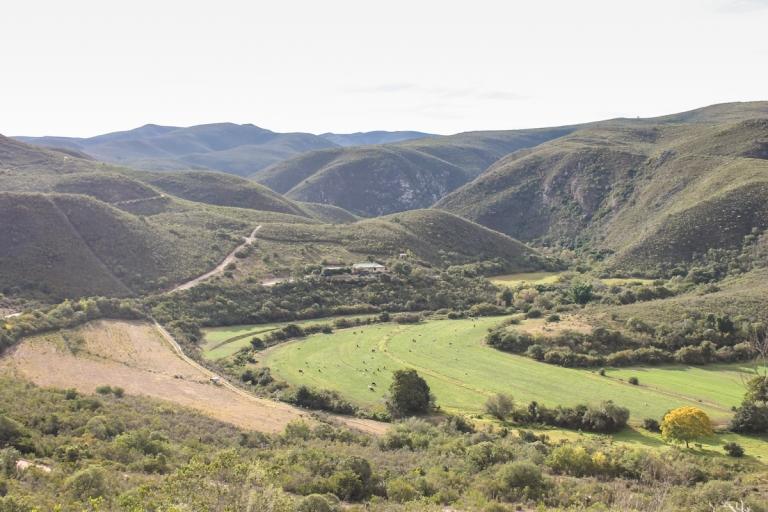 Baviaans Camino-54